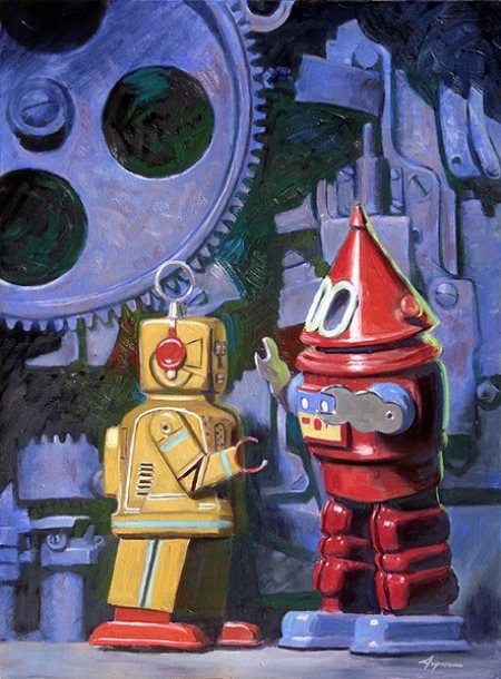 038-two-robots-2008
