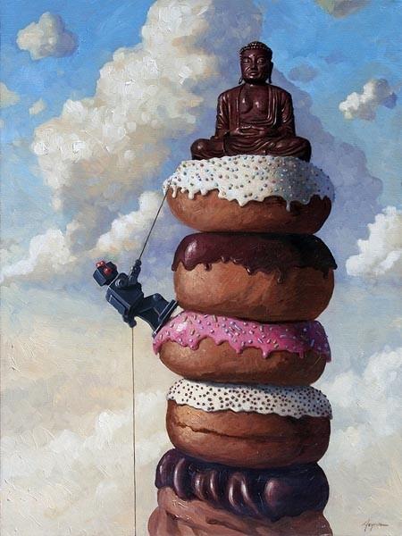 042-sweet-buddha-2008