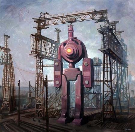 044-titanticus-2008