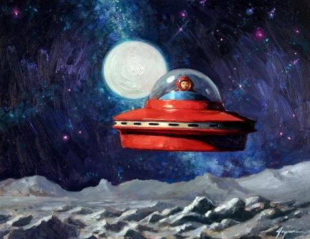 047-moon-explorer-2007