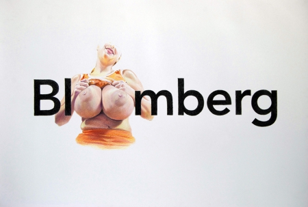 005-full_bloomberg