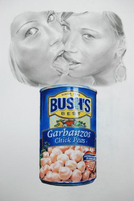009-naughty-teens-garbanzo-beans