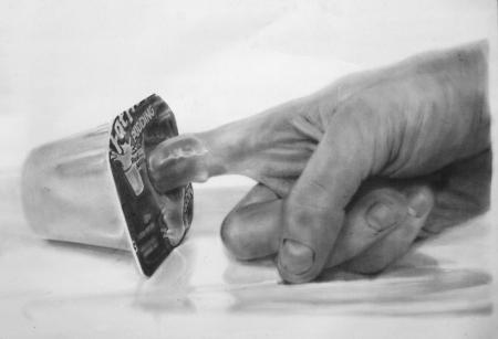 011-fingering
