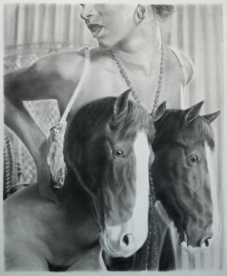 012-juanita-horsetits