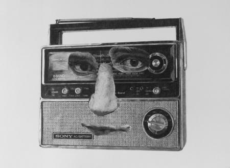 013-radio-with-rod-stewart-features