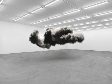 002-black-cloud
