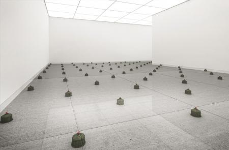 009-walking-on-mines