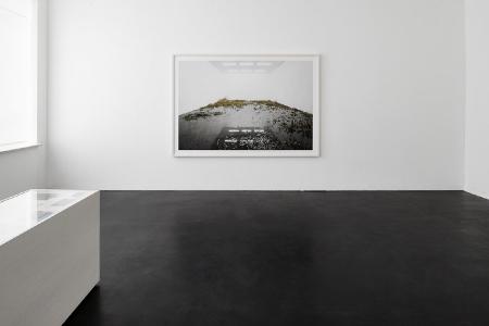 fabian-knecht-isolation-011