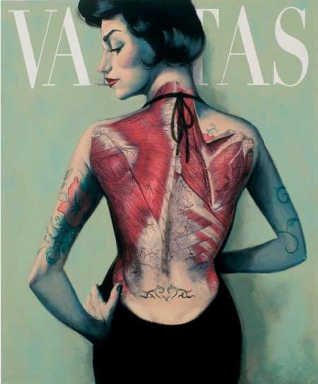 022-tatuaje.jpg