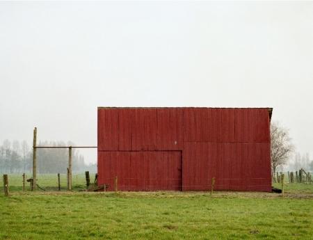 002-sheds