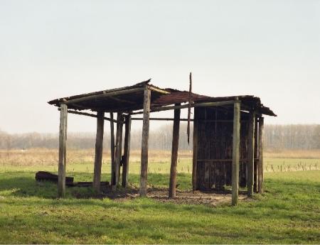 003-sheds