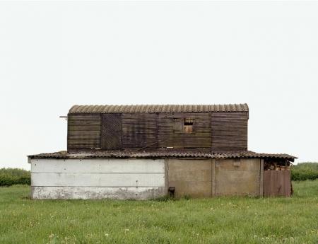 004-sheds