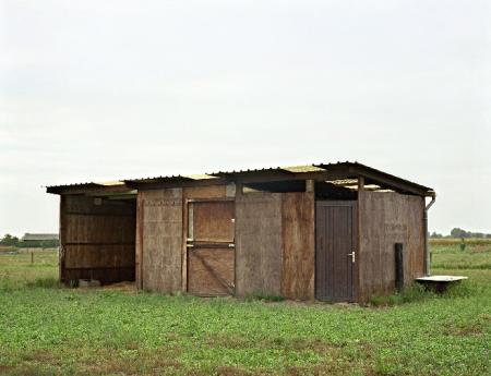 006-sheds
