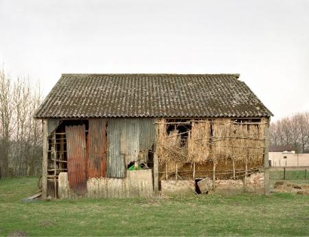 007-sheds