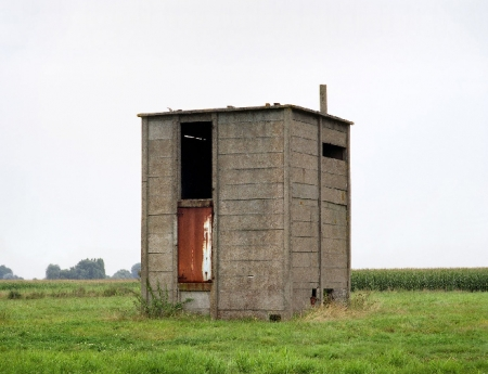 010-sheds