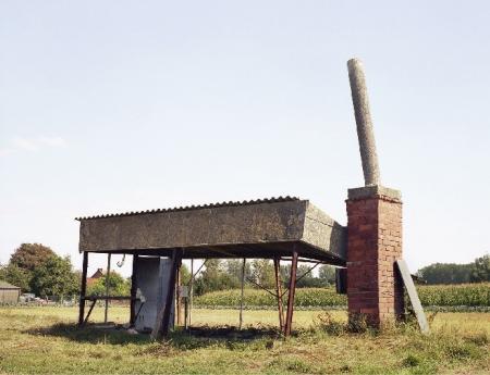 012-sheds