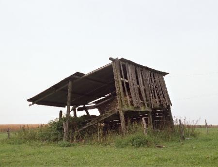 014-sheds