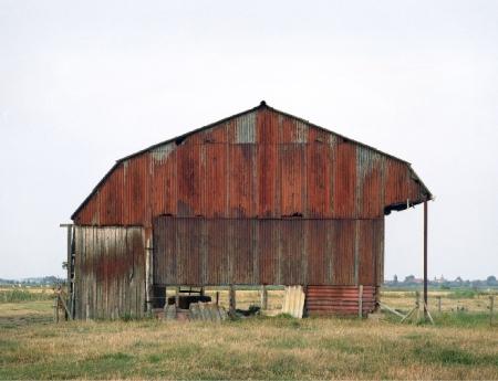 015-sheds