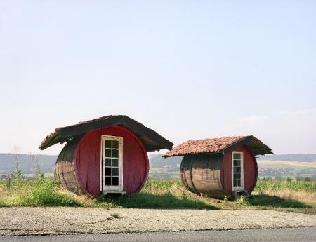 016-sheds
