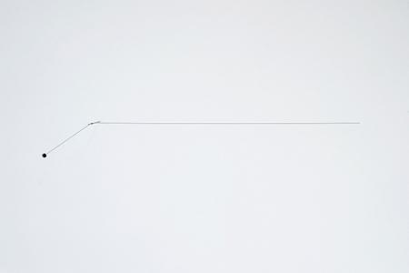 009-unbalanced