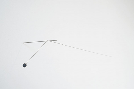 010-unbalanced