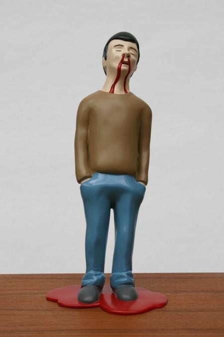 008-nosebleed
