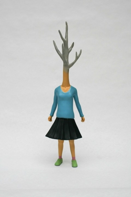009-ladytree