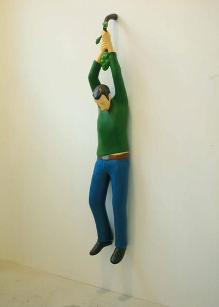 014-hanging-man