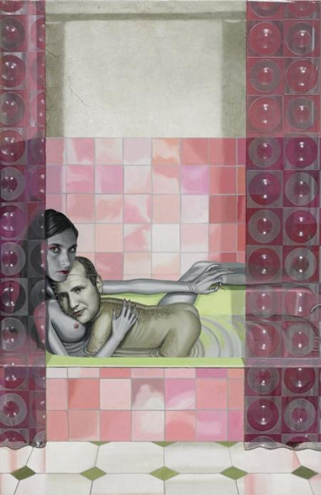 018-bath-con-tam.jpg