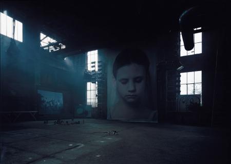 020-studio-cologne