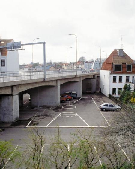 001-basketball-court-7-sonderborg-1992