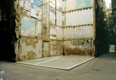 002-basketball-court-5-barcelona-1992