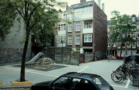 003-basketball-court-9-amsterdam-1992