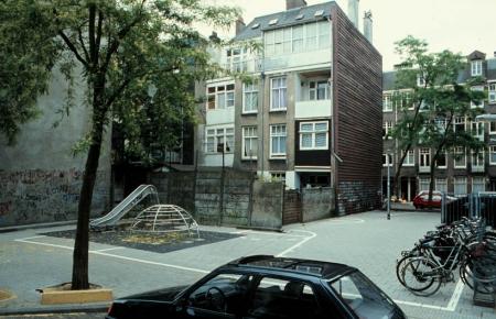 003-basketball-court-9-amsterdam-1992