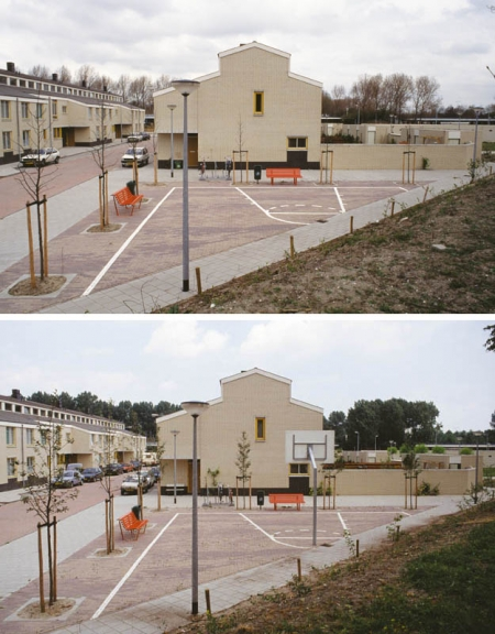 004-basketball-court-6-amsterdam-1992