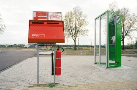 006-fire-extinguisher-4-amsterdam-1995