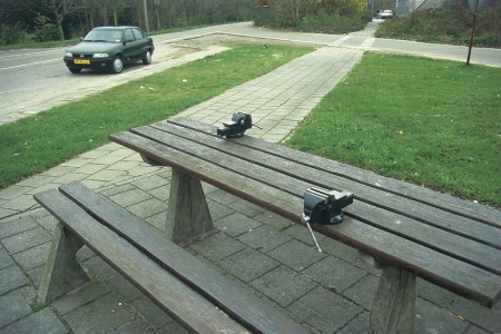 008-bench-vices-bodegraven-1996