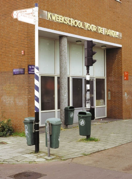 010-replaced-dustbins-amsterdam-1995