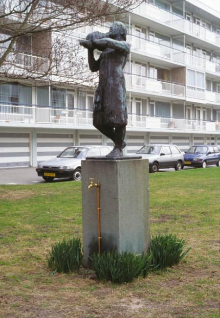 019-water-tap-den-haag-1996