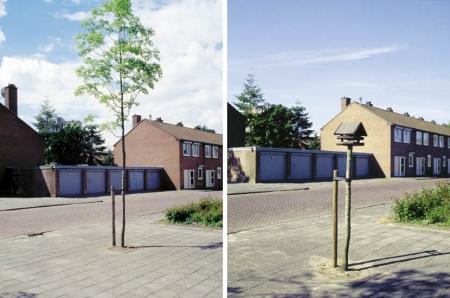 021-bird-table-amsterdam-1997