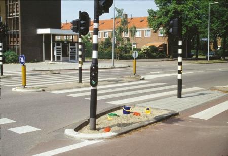 022-sandbox-amsterdam-1996