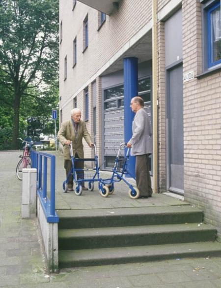 034-old-men-rotterdam-2001