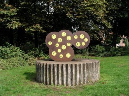 036-carel-visser-nijmegen-2006