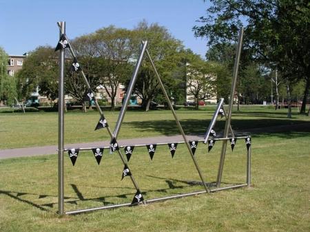039-pim-van-der-maas-den-haag-2006
