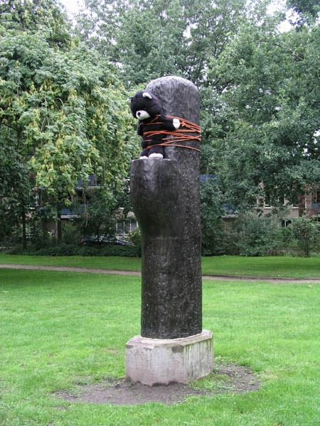041-sigurdur-gudmundsson-nijmegen-2006