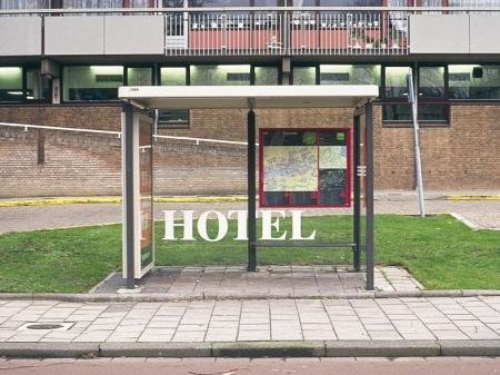 044-hotel-2-rotterdam-1992