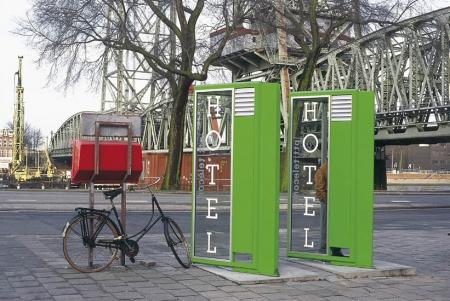 045-2-hotels-rotterdam-1992