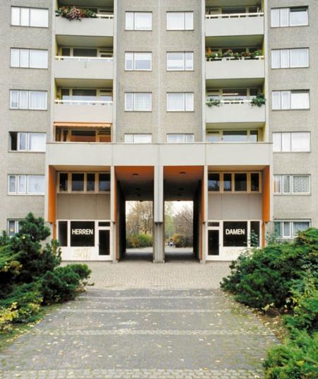 046-damen-herren-3-berlin-1993