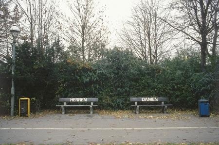 047-damen-herren-1-berlin-1993