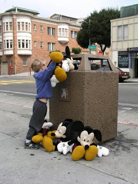 052-boy-throwing-away-his-toys-san-francisco-2003